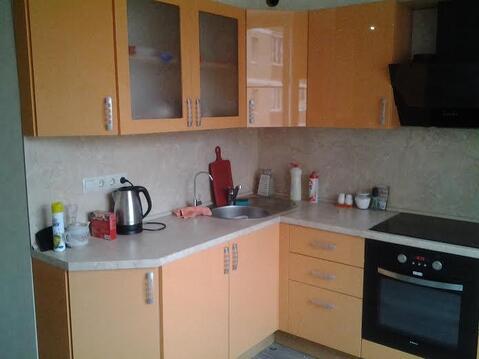 Продается 1-я квартира в Новой Москве - Фото 1