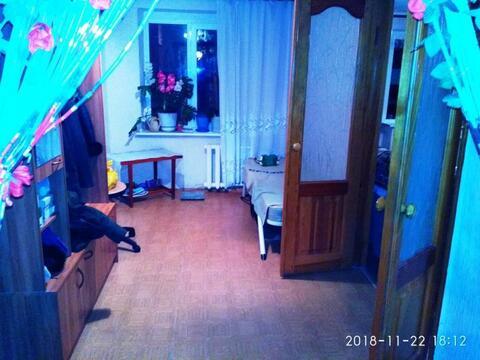 Продажа квартиры, Воронеж, Ул. Богдана Хмельницкого - Фото 4