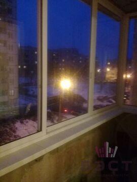 Квартира, ул. Береговая, д.80 - Фото 5