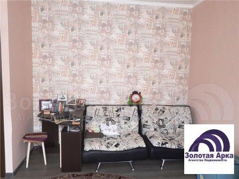 Продажа квартиры, Абинск, Абинский район, Ул. Республиканская - Фото 5