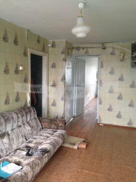 Продажа квартиры, Кемерово, Ул. Барнаульская - Фото 1