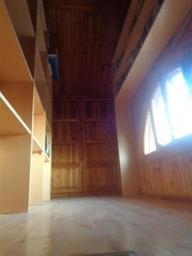 Улица Фрунзе 15; 4-комнатная квартира стоимостью 30000 в месяц город . - Фото 1