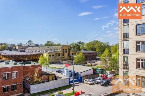 Продается 3к.кв, Орловская - Фото 5
