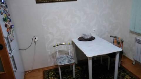 Продажа 1-но комнатной квартиры в г. Белгород по ул. Газовиков - Фото 5