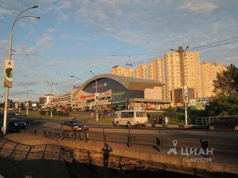 Продажа гаража, Кемерово, Ул. Большевистская