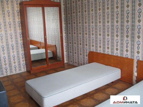 Аренда комнаты, м. Ломоносовская, Седова ул. 118 - Фото 1