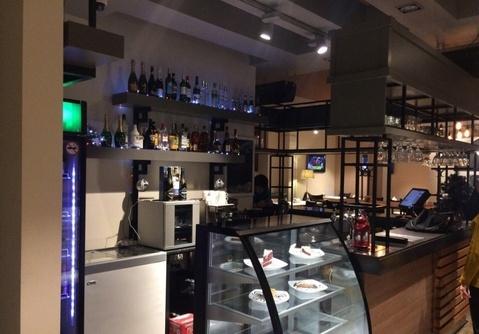 Кафе, 230 м2 в аренду в СВАО, Широкая 24 - Фото 1
