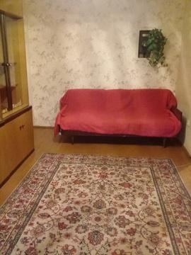 2-комнатная квартира ул. П. Осипенко - Фото 3