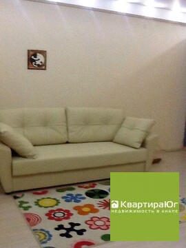 Продажа квартиры, Анапа, Анапский район, Ул. Парковая - Фото 3