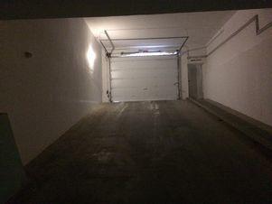 Продажа гаража, Хабаровск, Санитарный пер. - Фото 2