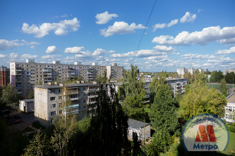 Квартира, пр-кт. 50-летия Победы, д.5 - Фото 5