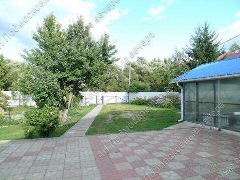 Киевское ш. 90 км от МКАД, Кириллово, Дом 180 кв. м - Фото 4