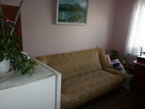 Комната по ул Лукашевича 23 а - Фото 1