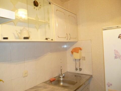 Продам 1-комнатную квартиру по адресу: ул. Гагарина д.23 - Фото 2