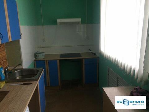Продажа офиса, Ульяновск, Ул. Бакинская - Фото 5