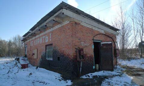 Продажа псн, Новомосковск, Новомосковский район - Фото 3