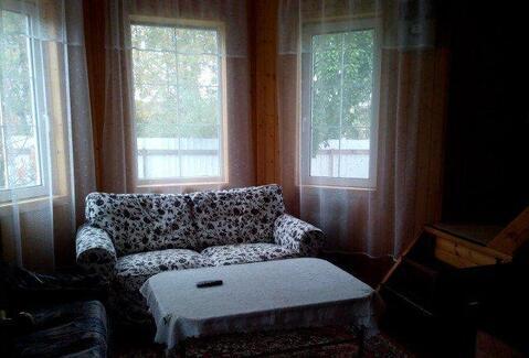Продается дом. , Богоявление с, - Фото 5