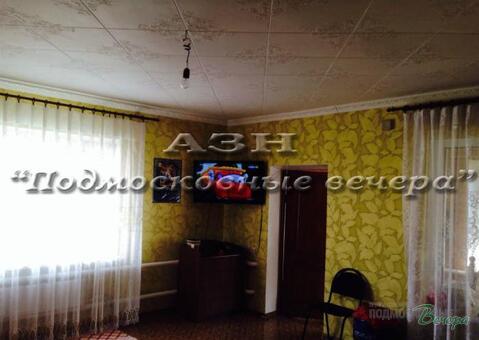 Каширское ш. 30 км от МКАД, Домодедово, Дом 150 кв. м - Фото 2