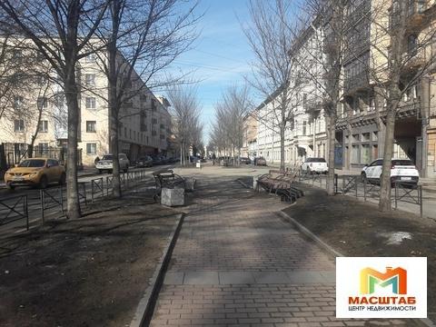 Участок под жилой дом Черняховского - Фото 3