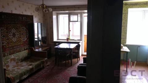 Объявление №50179945: Продаю 1 комн. квартиру. Екатеринбург, ул. Патриса Лумумбы, 38,