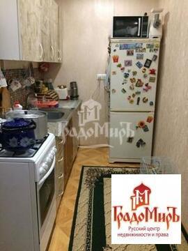Продается 2к.кв, г. Калязин, Ленина - Фото 4