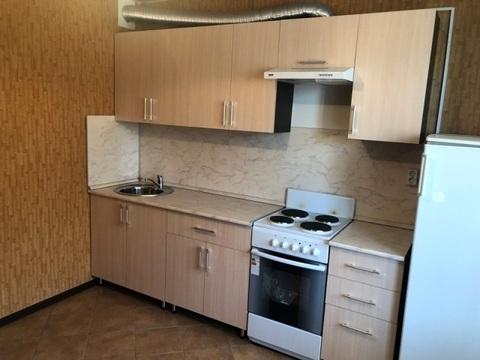 В продаже новая 1 комн. квартира, по ул. Ладожская 142 - Фото 3