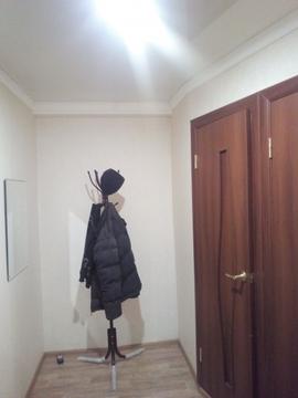 Аренда квартиры, Железноводск, Ул. Чапаева - Фото 2