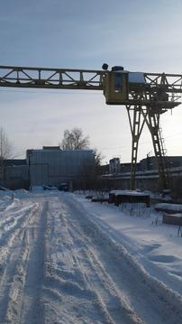 Сдаётся складское помещение 260 м2 - Фото 3
