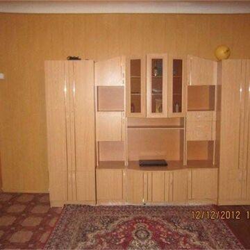 Аренда квартиры, Саранск, Тани Бибиной - Фото 5