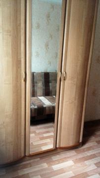 Улица Филипченко 10; 4-комнатная квартира стоимостью 20000 в месяц . - Фото 1