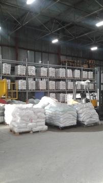 Сдаётся производственно-складское помещение 2000 м2 - Фото 2