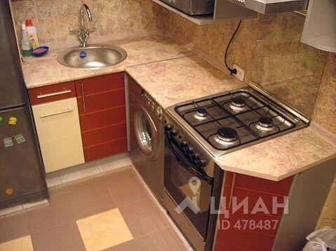 Аренда квартиры посуточно, Великий Новгород, Ул. Волотовская - Фото 2