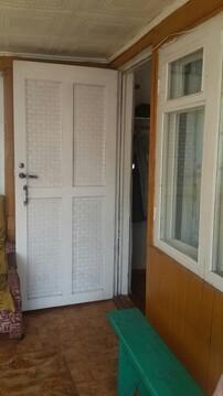 Продажа: 1 эт. жилой дом, ул. Черняховского - Фото 2