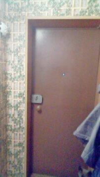 1 комнатная 9-25б - Фото 4