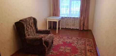 Аренда 2х комнатной квартиры - Фото 3