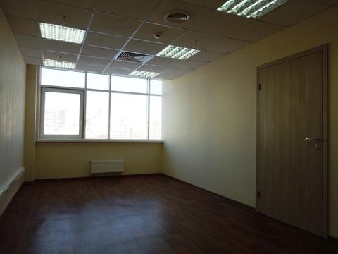 Сдам в аренду офисное помещение 40,6 кв.м. - Фото 3