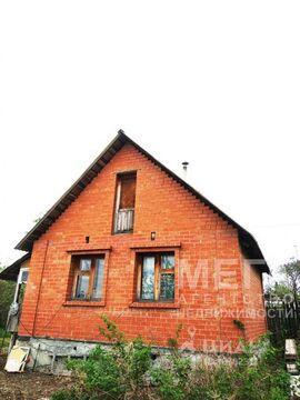 Дом в Челябинская область, Красноармейский район, пос. Лесной . - Фото 1