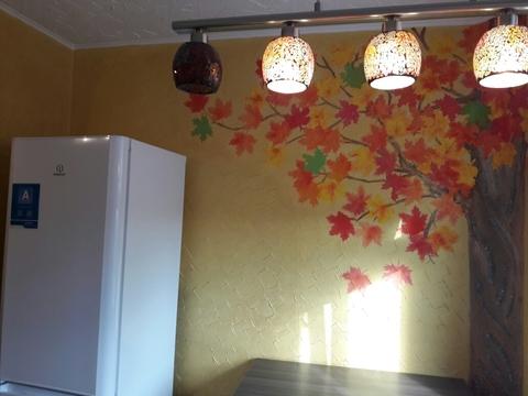 Аренда 1 ком.квартиры в Солнечногорске, центр - Фото 1