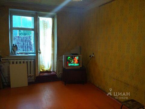 Продажа квартиры, Боринское, Липецкий район, Ул. Салтыкова-Щедрина - Фото 2