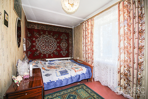 Квартира, ул. Первомайская, д.93 - Фото 4
