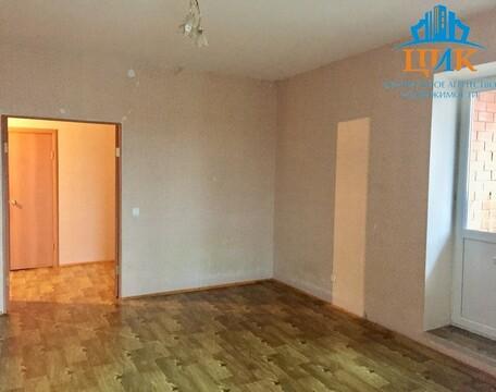 Продаётся просторная, светлая 3-комнатная квартира в г. Дмитров - Фото 3