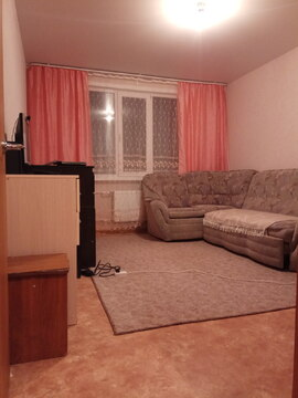 Продается 1 комн квартира - Фото 2
