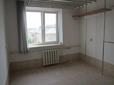 Объявление №55055658: Продаю 1 комн. квартиру. Саргазы, ул. Мира, 14,