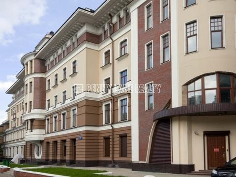 Продажа квартиры, м. Третьяковская, Лаврушинский пер. - Фото 3