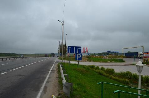 Газозаправочный комплекс! - Фото 3