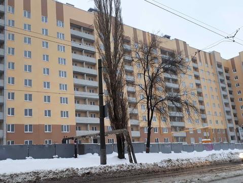 1 комн квартира Огородная, 153 - Фото 1
