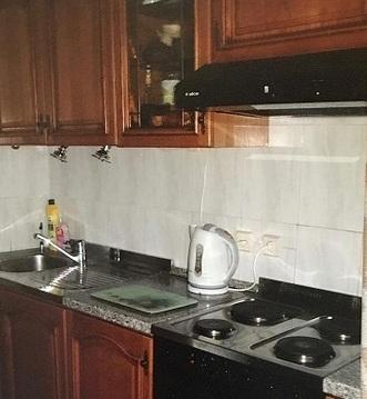 Продается 3-комнатная квартира Ангелов переулок 8 - Фото 2