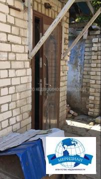 Продажа дома, Ставрополь, Ул. Пригородная - Фото 4