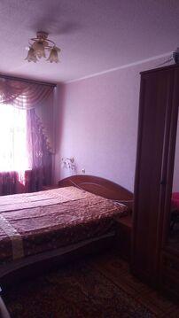 Двухкомнатная квартира в доме по адресу, Чехова, 346 - Фото 1