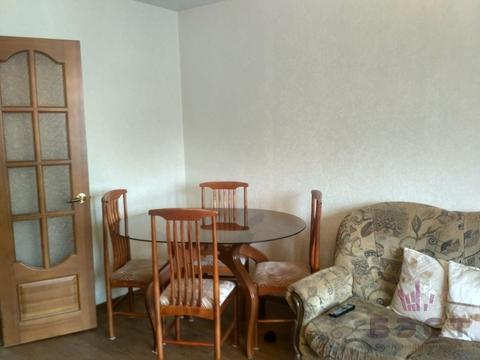 Квартира, ул. Расточная, д.13 - Фото 5